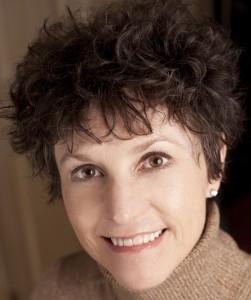 DeborahStillwell