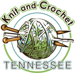 Knit and Crochet Tennessee
