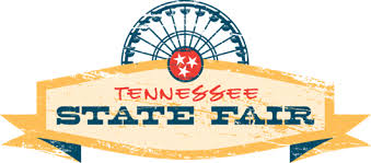 Tennessee State Fair – Show off your talents!