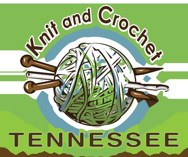 knit-logo