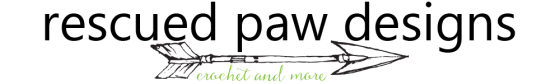 new logo website 5-8-15_zpsxz8ygvw8