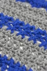 Crochet102