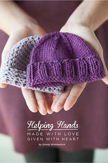 Knitting Patterns Free Ebook : FREE ebook from Knit Picks! - Knit and Crochet TN