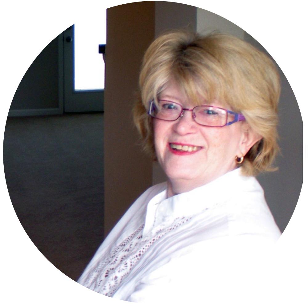 Penny Belden