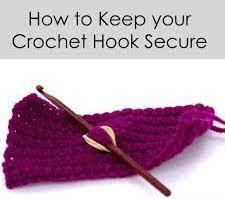 TIP: How To Secure Your Hook