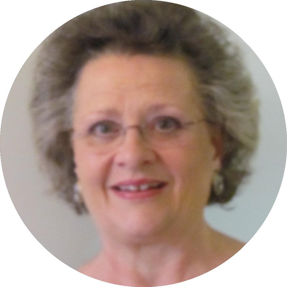 Martha Baird